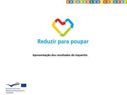 apresentação dados inquéritos_versão