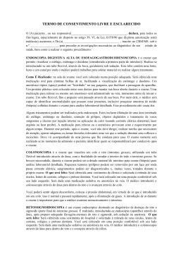 Termo De Consentimento (formato PDF)