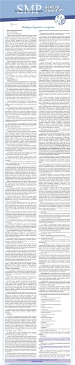 Boletim Científico 2014 nº 14