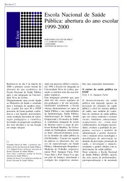 v18n1a04 - p.21-25 - RUN - Universidade Nova de Lisboa