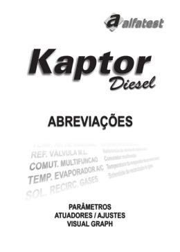 Manual Abreviações V1.03