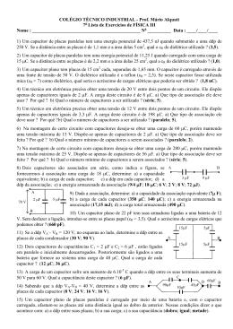 7a. Lista - Campus Rio Grande