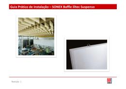 (Microsoft PowerPoint - GUIA DE INSTALA\307\303O