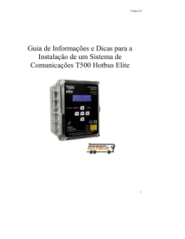 T500 Hotbus Elite
