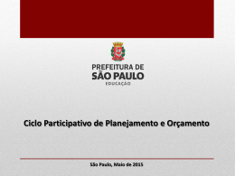 apresentação ciclo participativo_maio2015