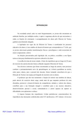 TME 224 (introducao) - Repositorio da Universidade Portucalense