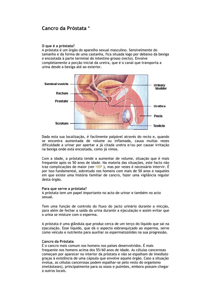 la prostata infiammata aumenta di volume en