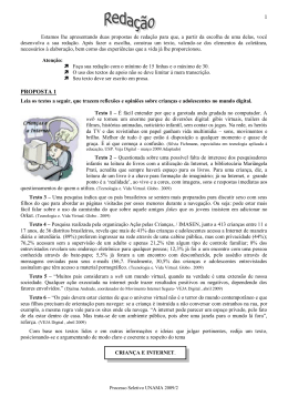 PSU 2009.2