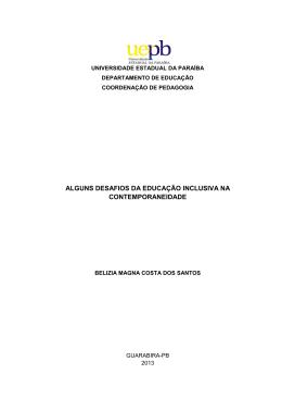 PDF - Belízia Magna Costa dos Santos