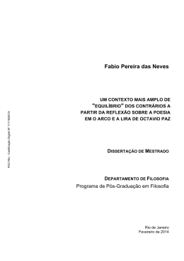 Fabio Pereira das Neves