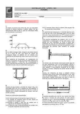 Física 2 - Cobertura Máxima GGE