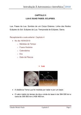 File - Cláudio Moisés Paulo