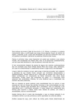 pdf - Machado de Assis