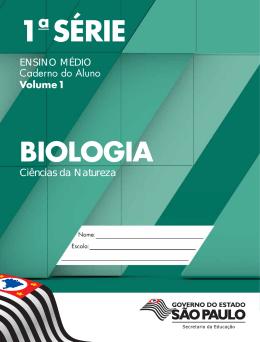 Volume 1 - Profª Paula Toledo Sarraino