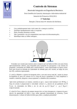 TesteTipo1 CS 1011