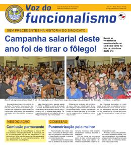 Setembro/2015 - sindservguaruja.org.br