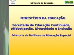 """""""TA nas escolas"""" – Martinha Clarete"""