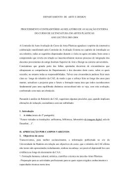 procedimento_contraditorio.