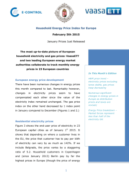 OpenRG Administrator Manual - Version 5 3