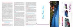 RAILEUROPE-6 VOLETS-ENG+SP+POR, page 1 @ Preflight