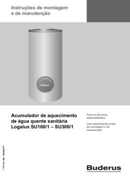 (PDF 0.4 MB)
