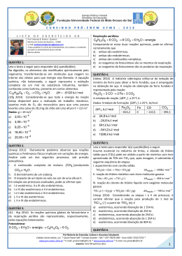 C H O O CO HO H 8120kJ/mol Δ + → + =