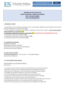 material de aula (aula 3/6)