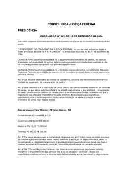 Resolução 227/2000