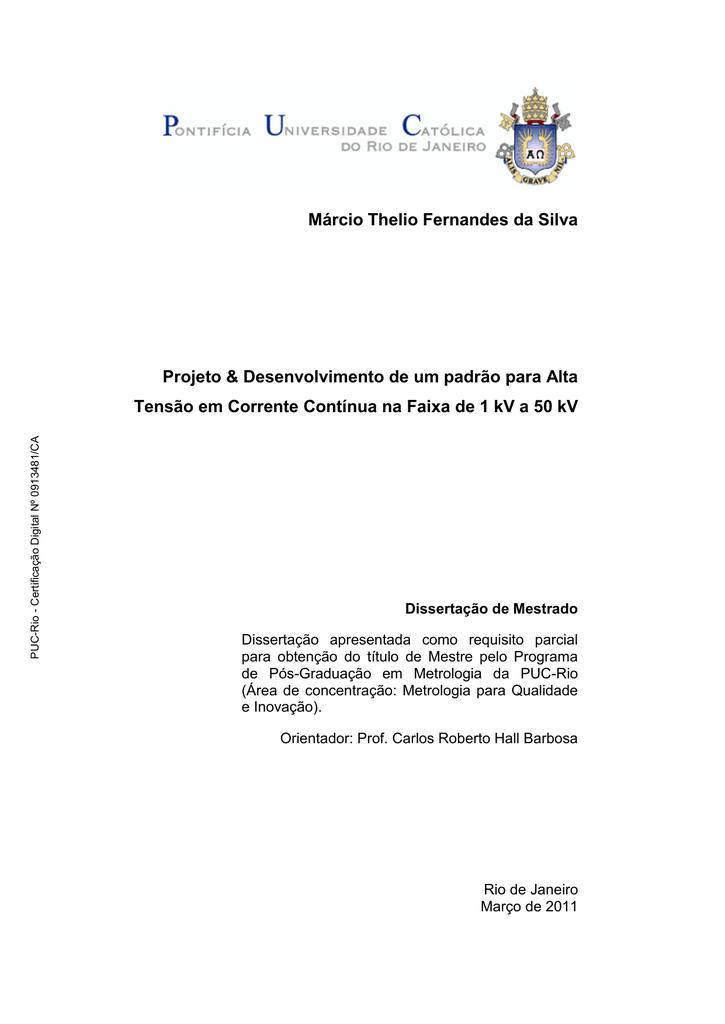 Tribunal de Justia do Piau TJ-PI - Apelao