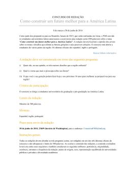 A poltica externa financeira no desenvolv fandeluxe Choice Image
