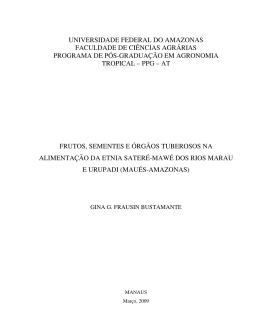 Dissertacao Gina Frausin - TEDE