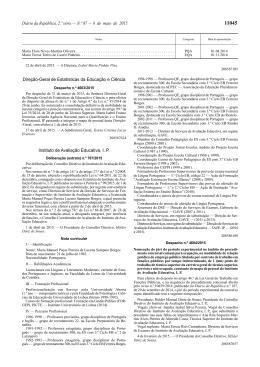 Descarregar em PDF