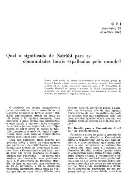 CEI_Documentos_065