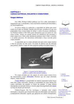 Parte - Instituto de Física / UFRJ