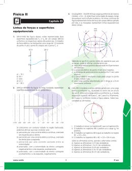 08989815-Física II_2° ano