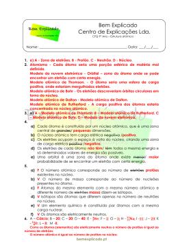 Modulo Q1 Resumo Para Alunos