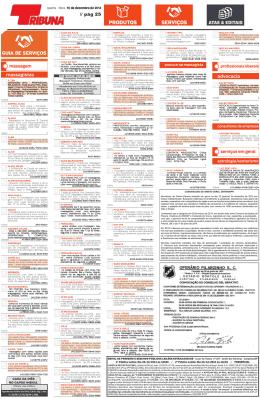Página 25 - Paraná