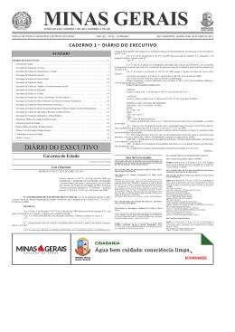 Decreto Nº46.737