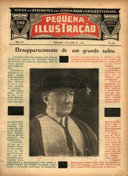 AnoVI-n.308-1937 (com OCR)