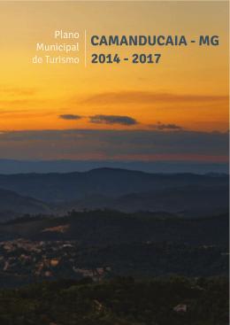 Monte Verde - Turismo 360 Consultoria