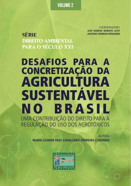 - Instituto O Direito por um Planeta Verde