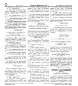 172 3 Ineditoriais - Nova Central Sindical dos Trabalhadores de