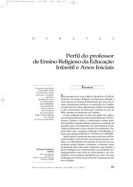 perfil_do_profe fantil_e_anos_iniciais