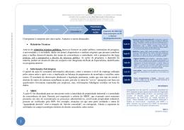 Programa 2 - Impacto de AC e Outros