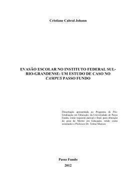 Dissertação Final - DEFESA - teste
