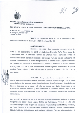 documento - Observatorio de Tierras