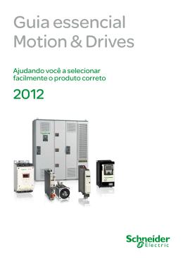 Catálogo do Produto - Runtal Automação Industrial e Comercial