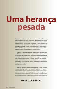 Isto - Universidade de Aveiro › SWEET