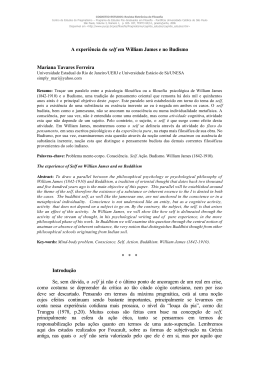 texto completo - pdf - PUC-SP