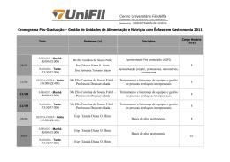 Gestao_de_unidades_d..